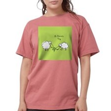 Funny Cael T-Shirt