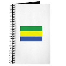 Gabon Journal