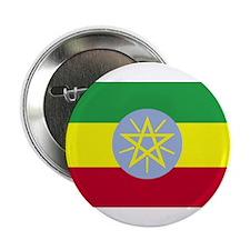 Ethiopia Button