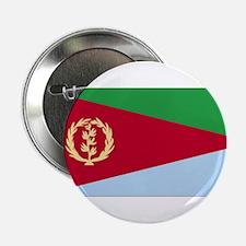 Eritrea Button