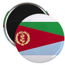 Eritrea Magnet
