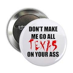 All Texas 2.25