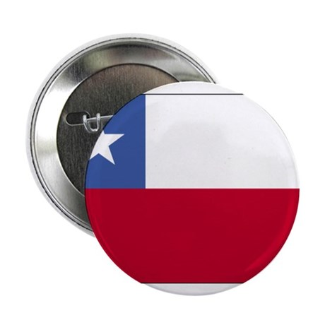 Chile Button