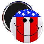Patriotic 2.25