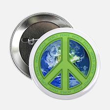 "World Peace 2.25"" Button"