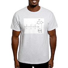atp2 T-Shirt