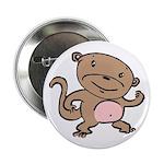 Dancing Monkey 2.25