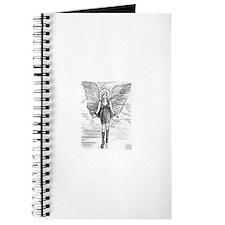One Tree Hill Peyton's Angel Journal