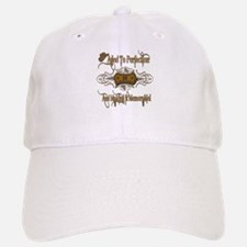 Memorable 95th Baseball Baseball Cap