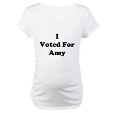 Cool Idol love Shirt
