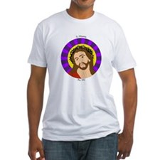 Jesus Passion Shirt