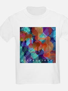 NeoGeo by Pietronigro - T-Shirt