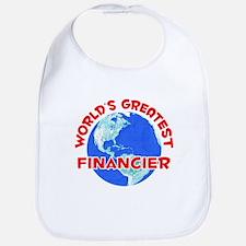 World's Greatest Finan.. (F) Bib