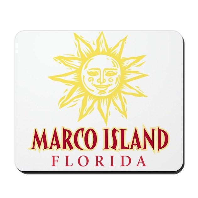 Marco Island Drinking Water