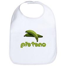 Platano Bib