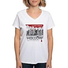 The Hollow Shirt