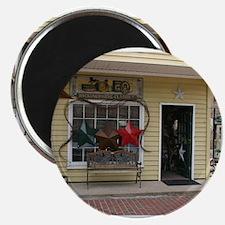 "Occoquan Virginia 2.25"" Magnet (100 pack)"