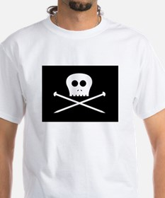 Craft Pirate Needles Shirt