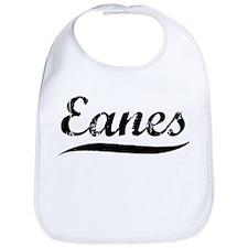 Eanes (vintage) Bib