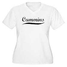 Cummins (vintage) T-Shirt