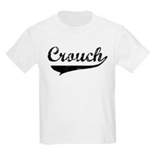 Crouch (vintage) T-Shirt