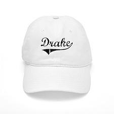 Drake (vintage) Baseball Cap