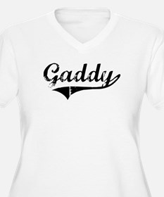 Gaddy (vintage) T-Shirt