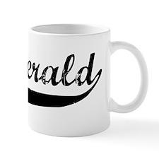 Fitzgerald (vintage) Mug