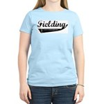 Fielding (vintage) Women's Light T-Shirt