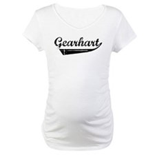 Gearhart (vintage) Shirt