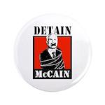 Anti-McCain 3.5