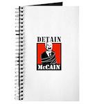 Anti-McCain Journal