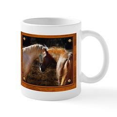 Horse #2 Mug