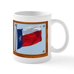 State Flag #3 Mug