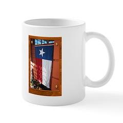 State Flag #1 Mug