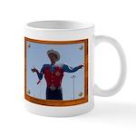 Big Tex #2 Mug