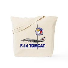 VF-2 Tote Bag