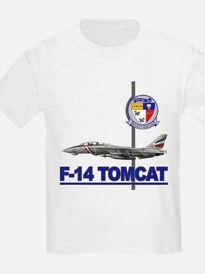 VF-2 T-Shirt
