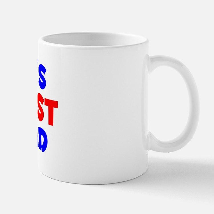 World's Greatest Shith.. (A) Mug
