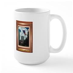 Houston Mug