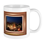 Crawfish Festival Mug