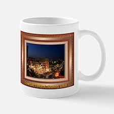 Crawfish Festival Mug