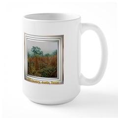 Hill Country Mug