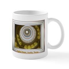 Capitol Dome Mug