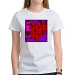 Be My Valentine Women's T-Shirt