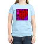 Be My Valentine Women's Light T-Shirt