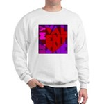 Be My Valentine Sweatshirt