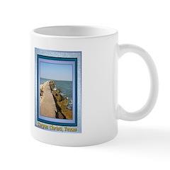 Walkway Mug