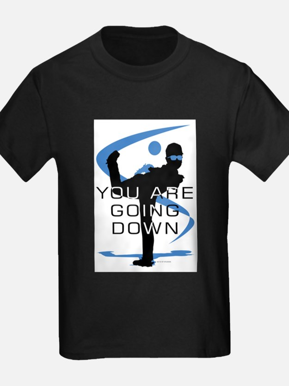 Baseball 19 T-Shirt
