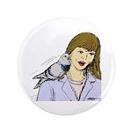 Pigeon Pal 3.5